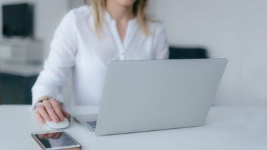 Photo of Onlinedepot – so klappt der Wertpapierhandel ganz leicht
