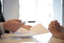 Ratenkredit Vergleich – beste Konditionen und Top-Zinsen sichern