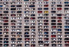 Autokredit Vergleich – so wird das Traumauto Wirklichkeit