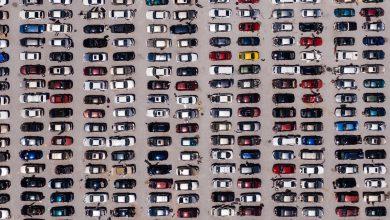 Photo of Autokredit Vergleich – so wird das Traumauto Wirklichkeit