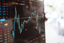 Photo of Chartanalyse – wichtiges Instrument für kurzfristige Trades?