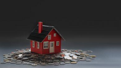 Photo of Forwarddarlehen sorgen für Sicherheit und günstige Zinsen