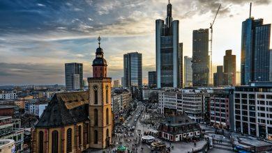 Bergfürst präsentiert neue Anlagechance in Frankfurt am Main