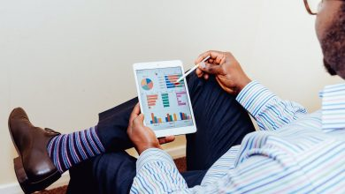 Photo of Geschäftskonto Vergleich – die besten Firmenkonten im Überblick