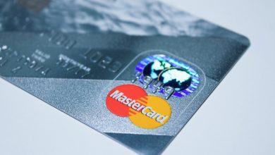 Photo of Kreditkarte beantragen ist online ganz einfach möglich