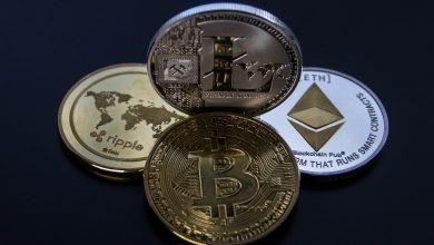 Photo of Kryptowährungen bieten Renditechancen bei hohem Risiko