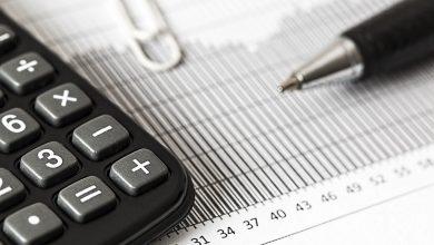 Festgeldähnliche Geldanlagen beim Versicherer oft unbekannt