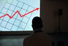 Photo of Realzins ist in der Praxis wichtig und lässt sich leicht berechnen