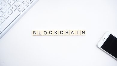 Photo of Wertpapiere und Blockchain – Gesetzentwurf liegt endlich vor