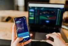 Photo of Justtrade – erster deutscher Online-Broker mit Kryptohandel im Wertpapierdepot
