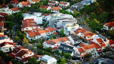 Preisatlas soll für mehr Transparenz bei Immobilien sorgen