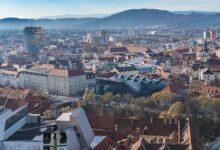 Photo of Neue Investmentchance bei Bergfürst: Grazer Parksuiten