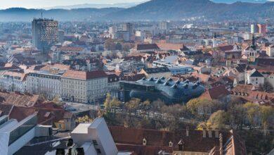 Neue Investmentchance bei Bergfürst: Grazer Parksuiten