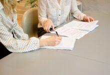 Photo of Ombudsleute bei Banken – so helfen sie bei Beschwerden