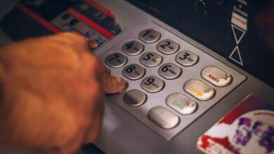 Girokonto kostenlos – Gebühren sparen leicht gemacht