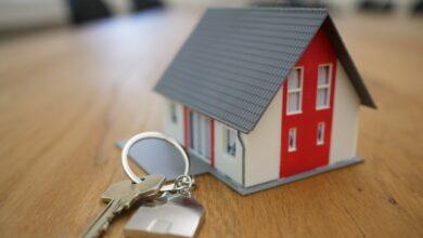 Immobilien ohne Makler – diese 4 Ideen helfen bei der Suche