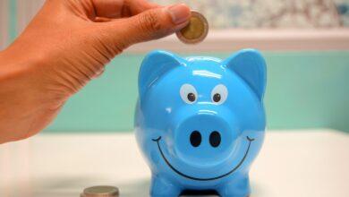 Festgeldvergleich – kurze Checkliste für ordentliche Rendite