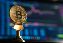 Coinbase an der Börse – Kryptowährungen werden zum Alltag