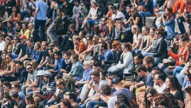 Crowdinvesting-Markt: Bundesverband blickt mit Zuversicht voraus