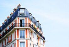 Kurzzeitvermietung der Eigentumswohnung in der Regel zulässig