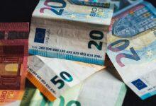 Negativzinsen: Über 100 neue Banken in den ersten 100 Tagen des Jahres