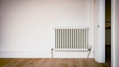 Energieausweis bietet Haus- und Wohnungskäufern jetzt mehr Informationen