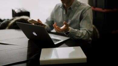 Social Trading – so profitieren Sparer vom Wissen anderer Anleger