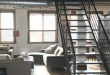 Wohnung kaufen oder mieten? Es hängt von der Stadt ab