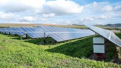 Neuer ETF bietet Anlagechance in weltweite Solarenergie
