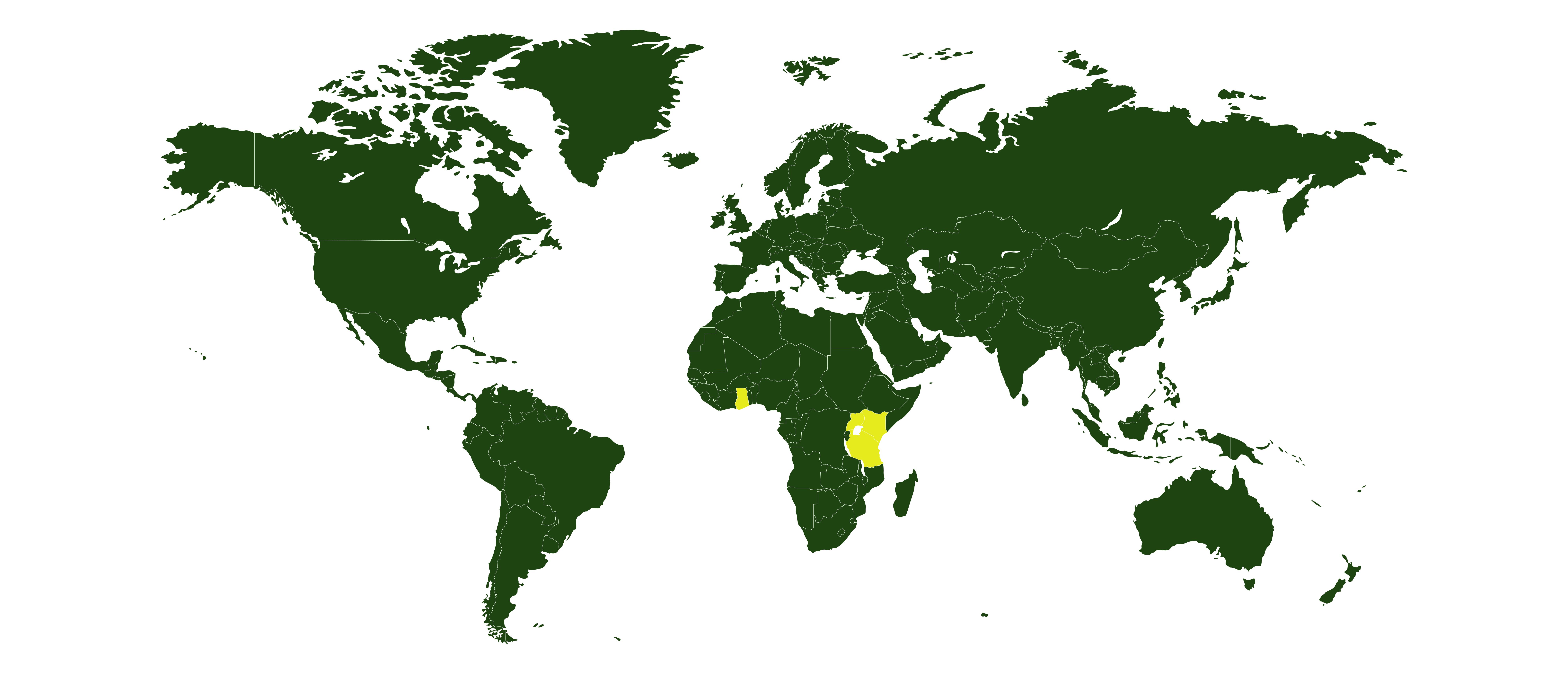 map-where-we-work-2