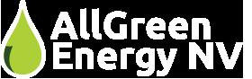 All green energy LOGO 2