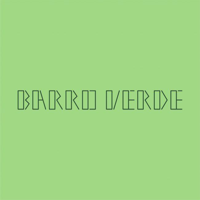 Barro Verde - Web/Identidad Corporativa