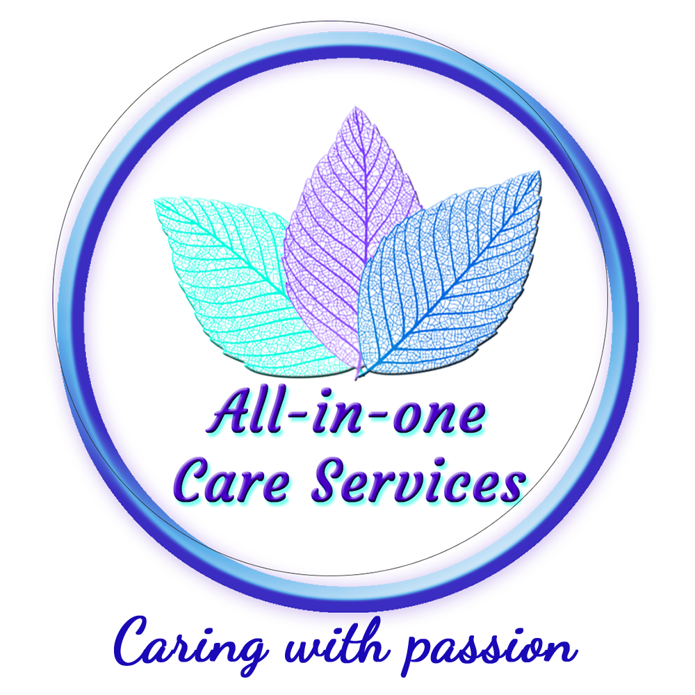All-In-One Care Services
