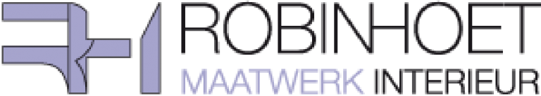 robin hoet logo