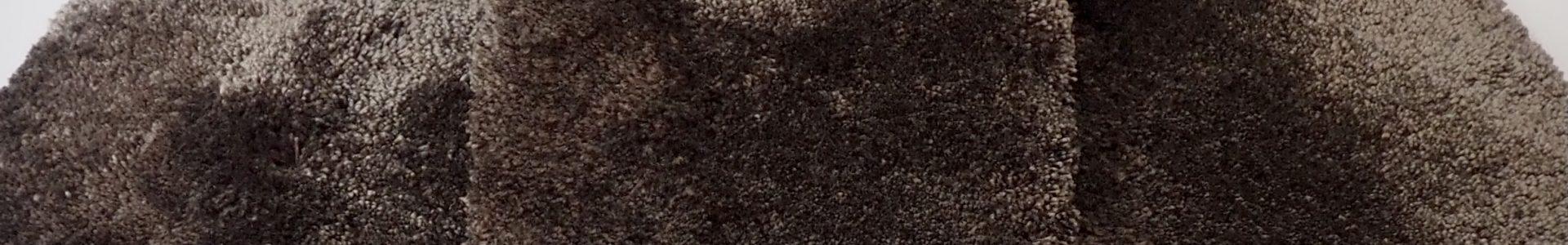 Titanium (sample)