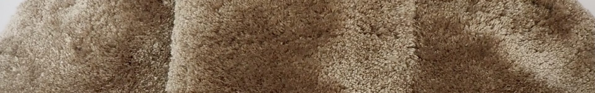 Simply Taupe (sample)