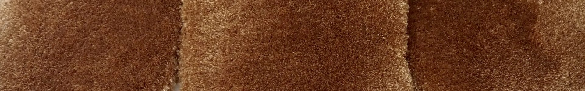 Indian Tan (sample)