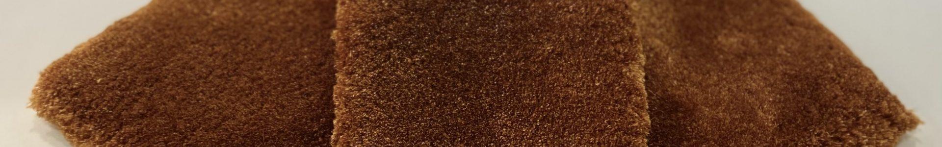 Inca Gold (sample)