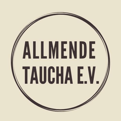 Allmende Taucha e.V.