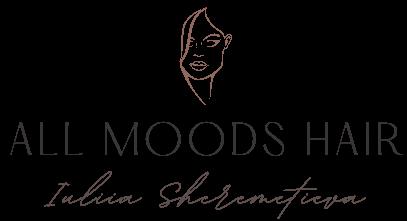 All Moods Hair
