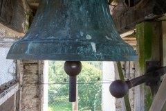Evalill_3375_Garda-kyrka