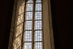 Evalill_3402_Garda-kyrka