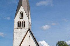 Evalill_3410_Garda-kyrka