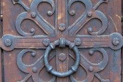 Evalill_3424_Lye-kyrka