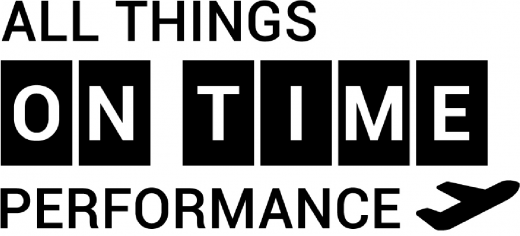 All Things On Time Performance