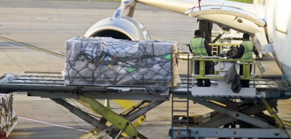 What Is the Impact of Coronavirus On Air Cargo?