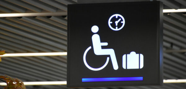 Passenger Special Services: How to Make Air Travel Accessible in the New Normal