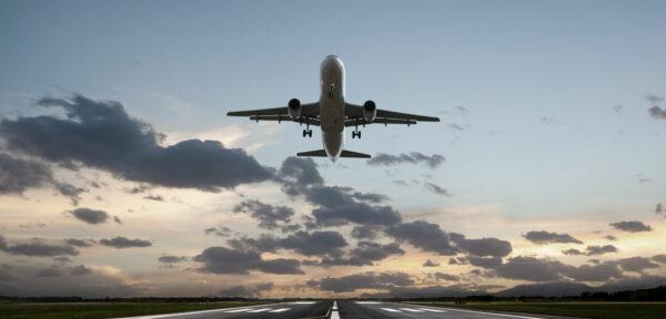 COVID-19: Tips To Resume Flight Operations