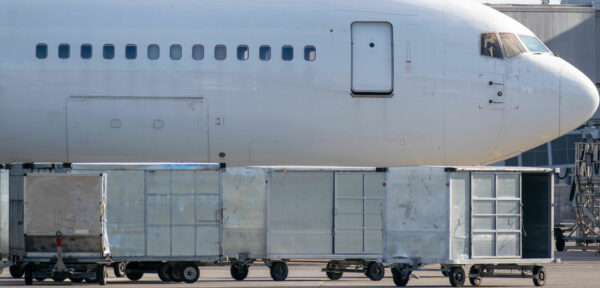 Air Cargo Market: What to Expect in the Coming Months