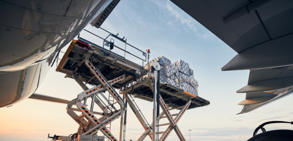 4 Post-COVID-19 Strategies For Cost-Efficient Air Cargo Operations
